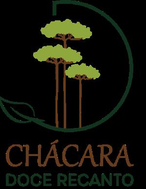 Chácara Doce Recanto