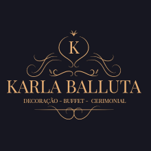 Karla Balluta