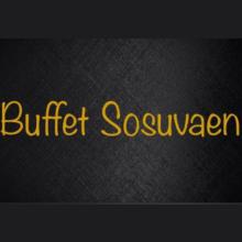Buffet Sosuvaen