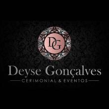 Deyse Gonçalves