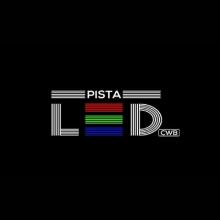 Pista LED
